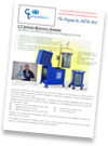 CT Composites Solvent Recovery & Cleaning Systems - PDF opens in new window