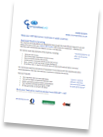 CT Composites Training Courses - PDF opens in new window